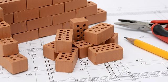 construire au prix loyer