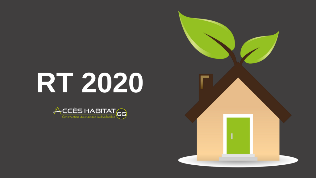 rt 2020 constructeur perpignan