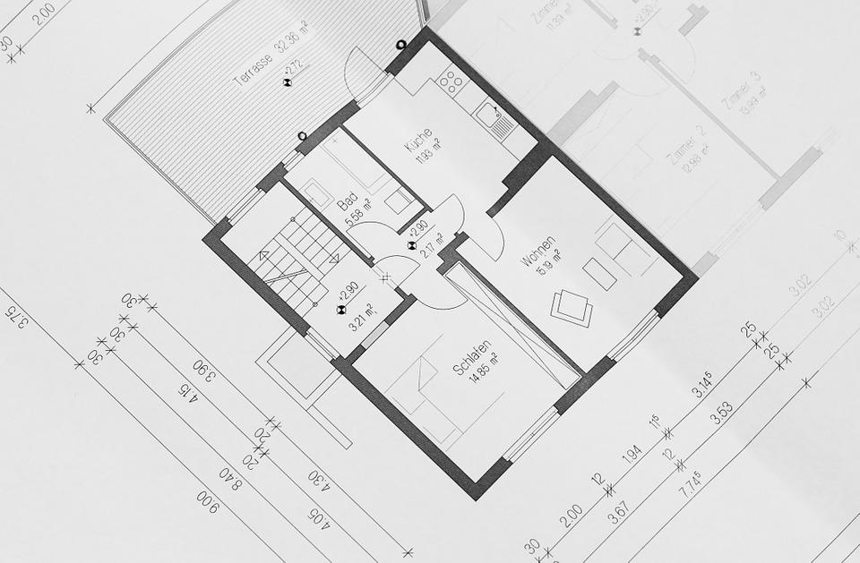 Construire une villa sur Cabestany