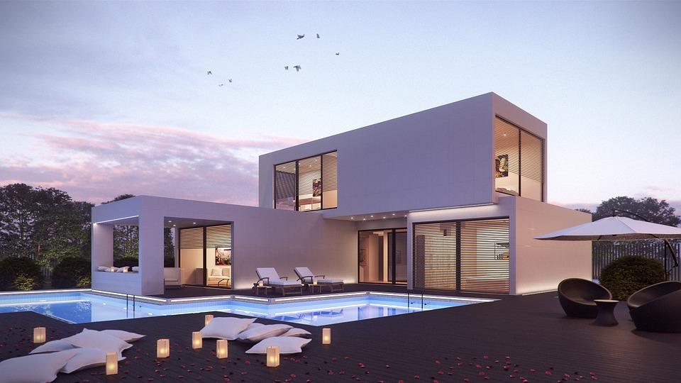 maison d architecte perpignan