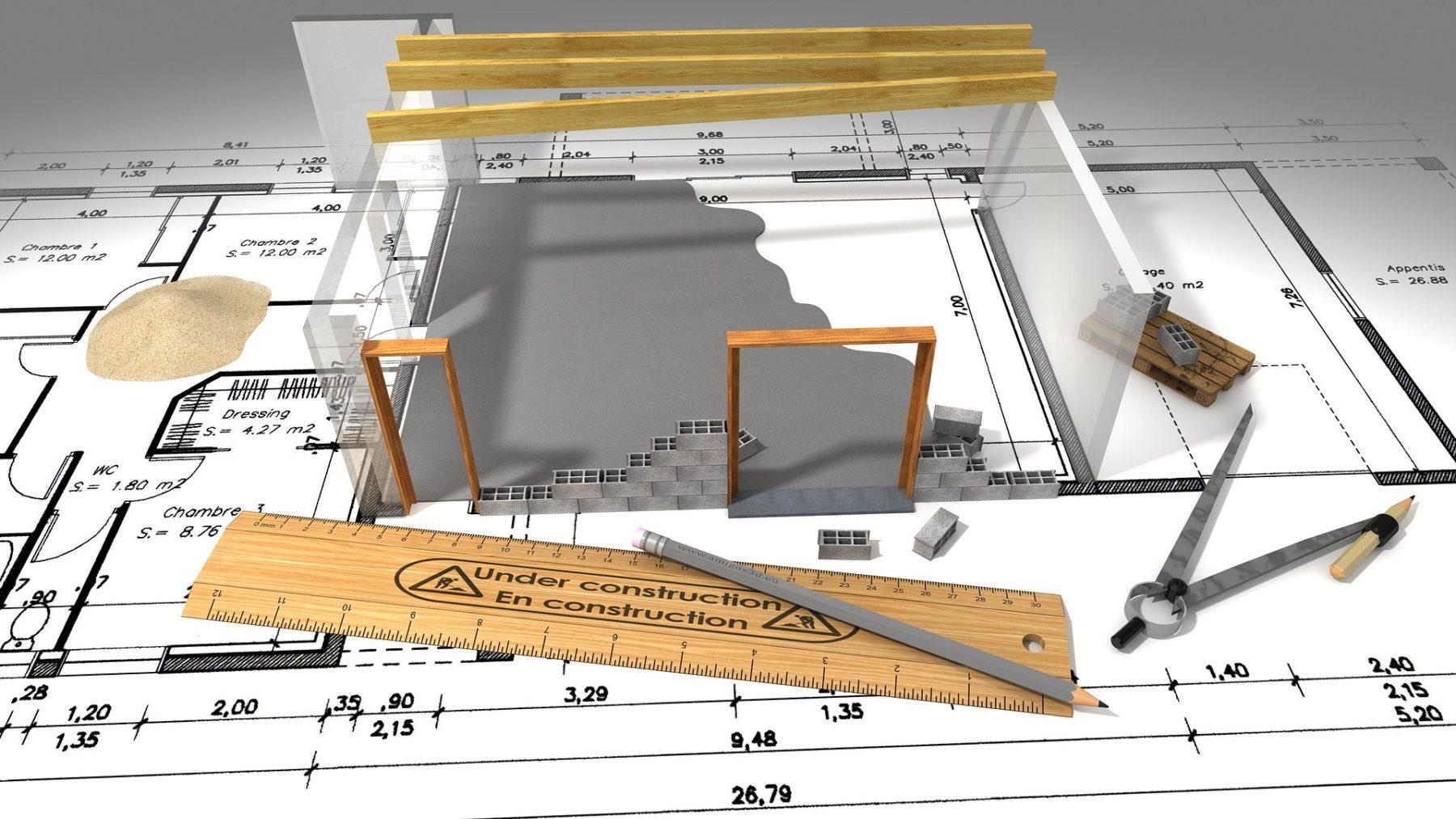 expert en bâtiment perpignan