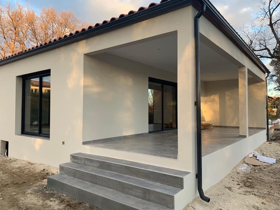 constructeur-villa-saleilles